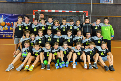 GAPHANDBALL 2019-2020 U13 G.JPG