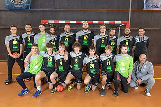 GAPHANDBALL19-2138.JPG