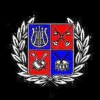 logo fertig sfz.png