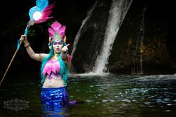 River Spirit Nami 15