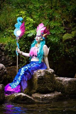 River Spirit Nami 5