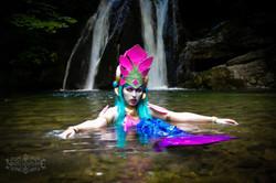 River Spirit Nami 3