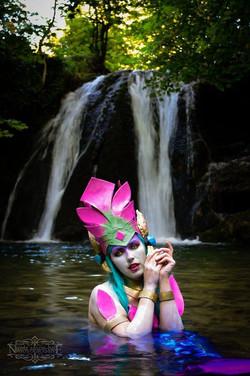 River Spirit Nami 2