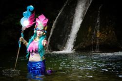 River Spirit Nami 13