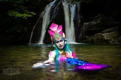 River Spirit Nami 11