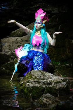 River Spirit Nami 4
