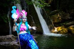 River Spirit Nami 1