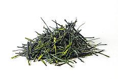 Lalani Tea Leaves