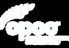 CPCC_Logo_White.png