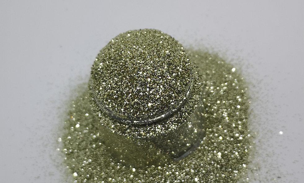 Nickel Fine Glitter