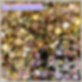 AB crystals 2.jpg