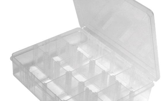 Crystal/Gem Sorting Box