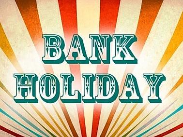 bank_holiday_header_0.jpg