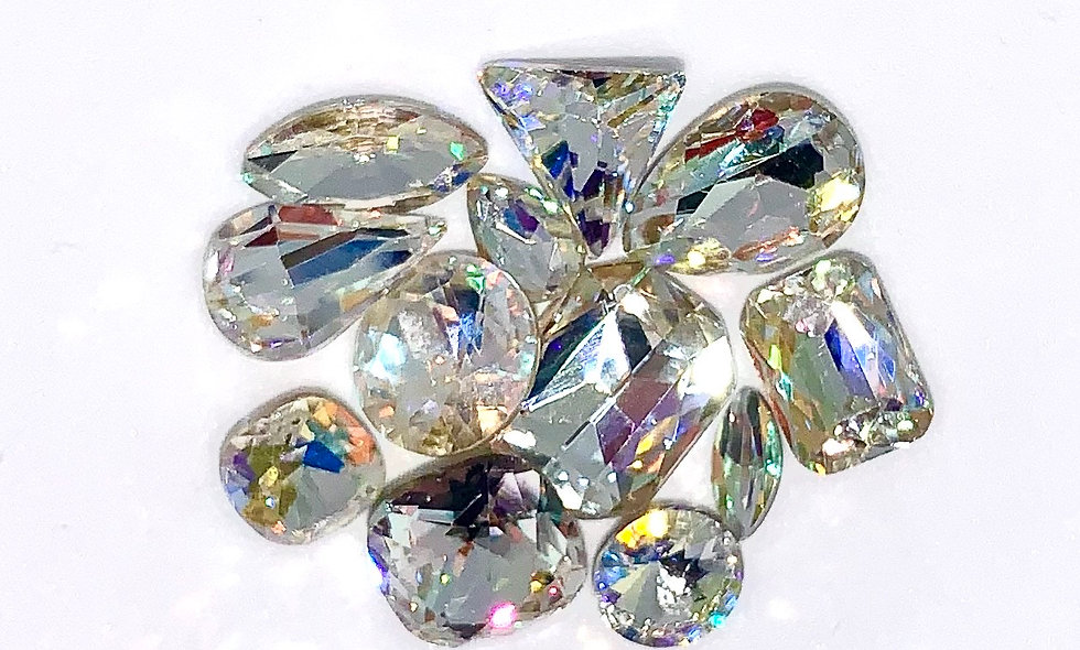 AB Crystals