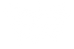 Logo--all-white-kim (4) 1.png