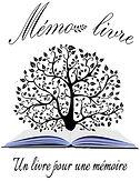 logo_Memo-livre.jpg