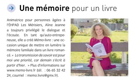 article_journal_Memo-livre.PNG