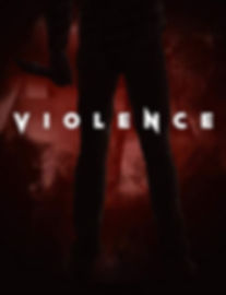 violence poster.JPG