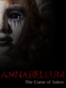 Annabellum poster final.png