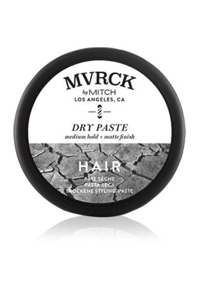 Dry Paste