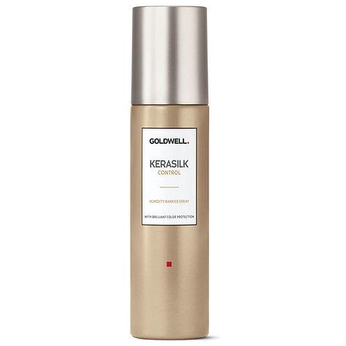 Kerasilk Control Humidity Barrier Spray