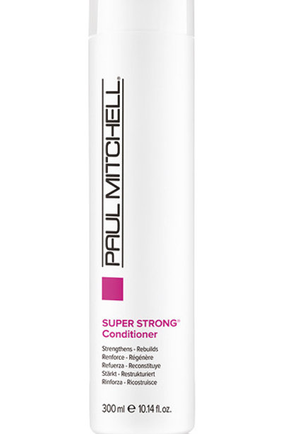Super Strong conditioner