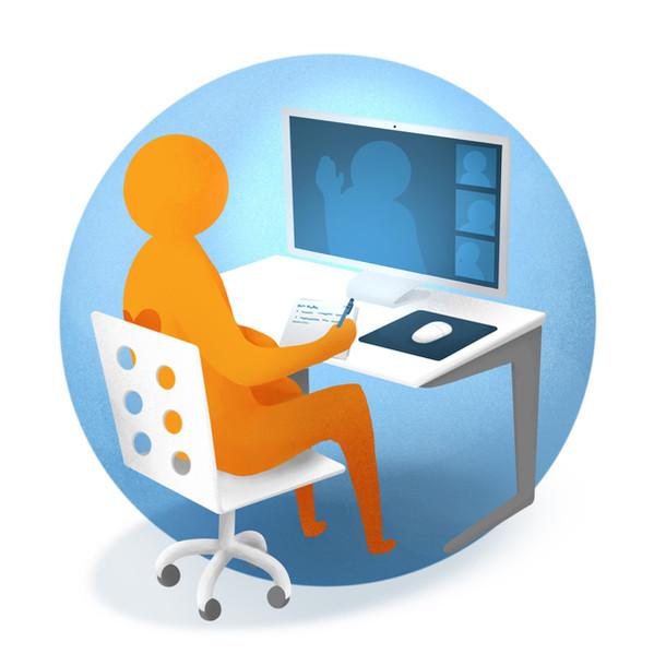 Changemakers_Virtual Mentor.jpg