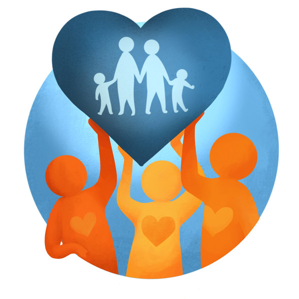 Changemakers_Adopt a Family.jpg