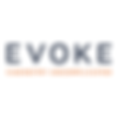 Evoke-Social-Media-Profile-Image-New.png