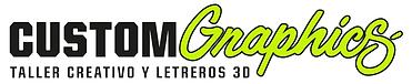 Logotipo Horizon Custom Graphics_Mesa de trabajo 1.png
