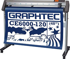 plotter-de-corte-graphtec-ce-6000-120-pl