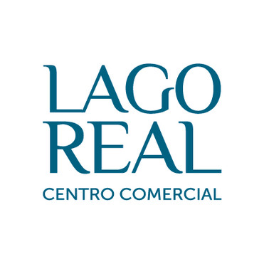 Logotipo_Lago Real.jpg