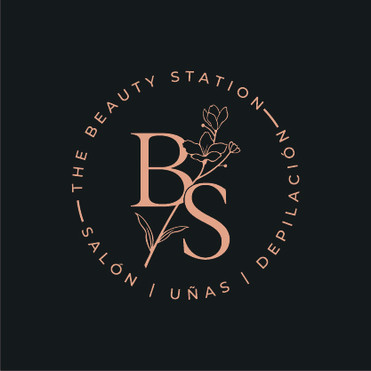 Logotipo_Beauty Station.jpg