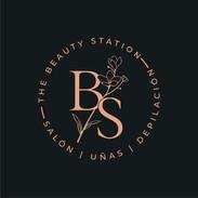 Logotipo_Beauty Station.jpg