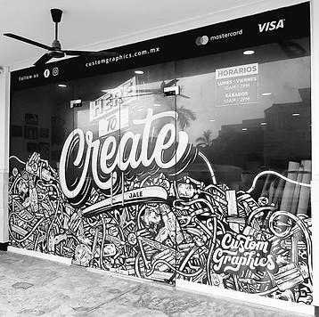 #heretocreate #customgraphics 🤟😎🖥.jpg