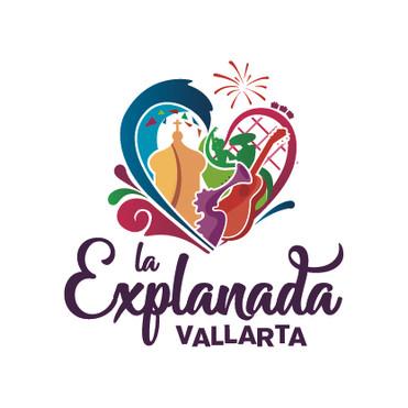 Logotipo_La Explanada Vallarta.jpg
