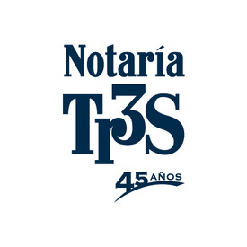 Logotipo_Notaria 3.jpg