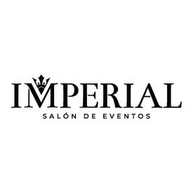 Logotipo_Salón_Imperial.jpg