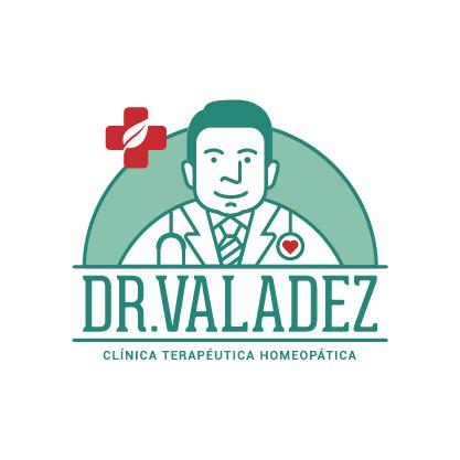 Logotipo_Dr. Valadez.jpg