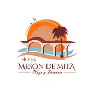 Logotipo_Mesón_de_Mita.jpg