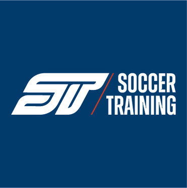 Logotipo_Soccer Training.jpg