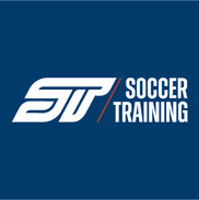 Logotipo_Soccer Training.jpg