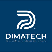Logotipo_Dimatech.jpg