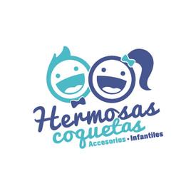 Logotipo_Hermosas Coquetas.jpg