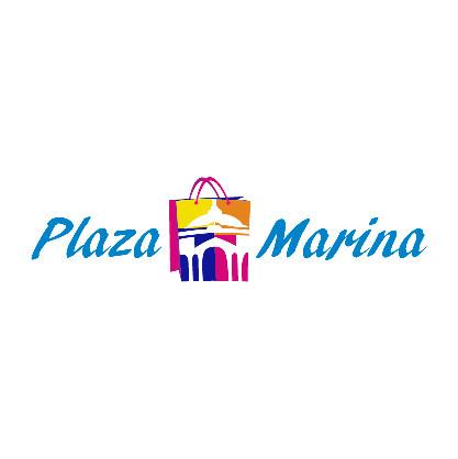 Logotipo_Plaza Marina.jpg