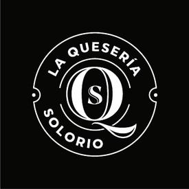 Logotipo_La_Quesería.jpg