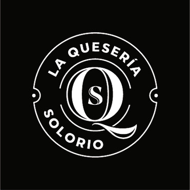 Logotipo_La_Quesería.jpg