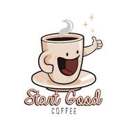 Logotipo_Start Good.jpg