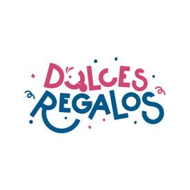 Logotipo_Dulcel Regalos.jpg