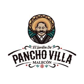 Logotipo_El Jardin de Pancho Villa.jpg